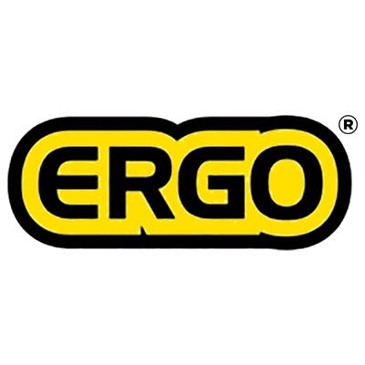 Ergo Products