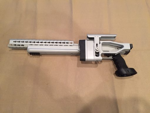 Remington 700 Chassis   Tactical Chassis   Remington 700 Stock