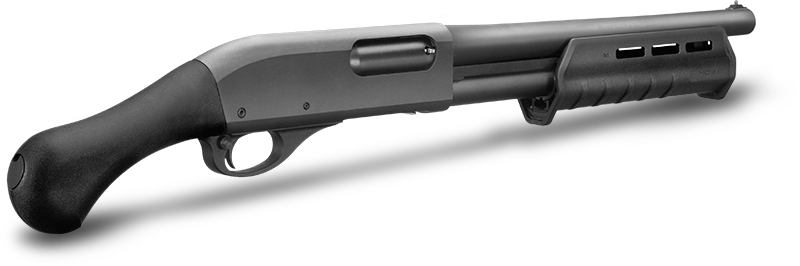 Remington870 Tac-14