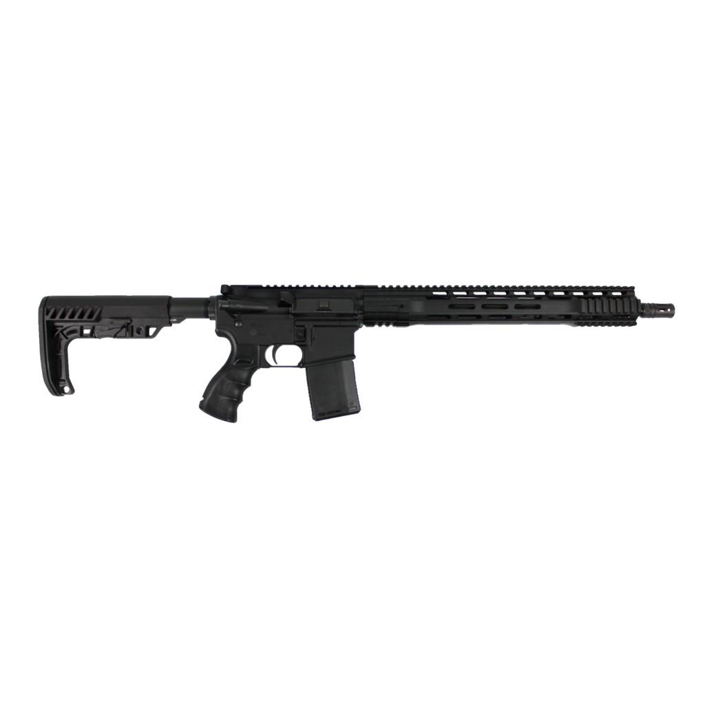 JMS Tactical AR-15